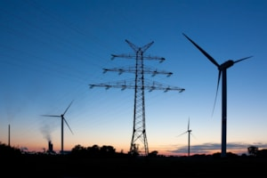 FGH PREPARES COMPLIANCE REPORTS FOR IRISH WIND FARMS