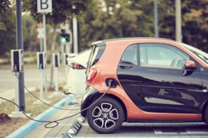 FGH ANALYZES IMPACT OF E-MOBILITY ON GREEK DISTRIBUTION NETWORK