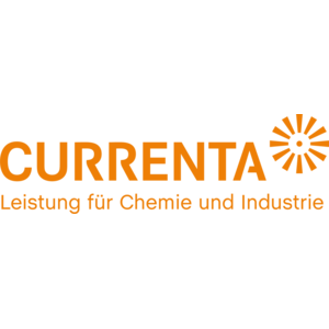 Currenta GmbH & Co. OHG